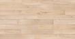 Leinwandbild Motiv Wood texture background, seamless oak wood floor
