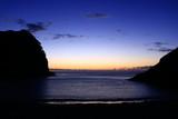 sunrise colors - 194890533