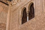 Alhambra - 194908384