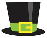 Saint Patricks Day Hat - 194922950