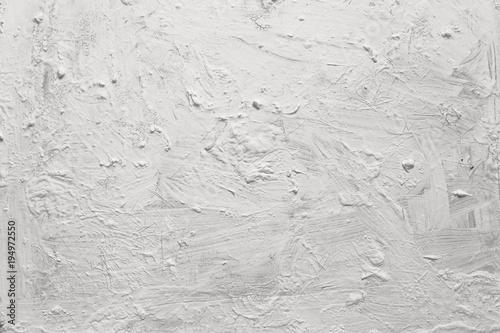 Plakat Tekstura