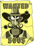 Poster wanted - 195015966