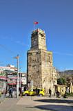 Clocktower (Saat Kulesi)  - 195072304