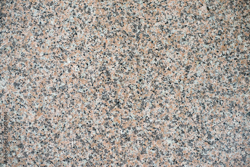 Foto op Canvas Stenen Stone texture. it was composed the granite.