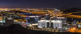 Phoenix Arizona City Overlook - 195091772
