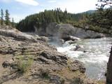 Elbow Falls 2