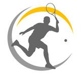 Fototapety Tennis - 272