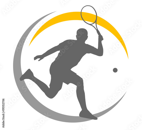 Tennis - 272