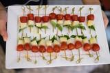 Caprese salad - Rio de Janeiro, Brazil - 195193395