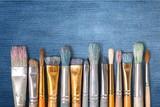 Paintbrush. - 195343382