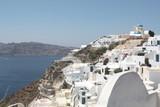Greece Santorini - 195401323