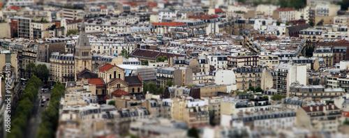 Paris - 195445118