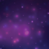 new year vector backgrounds