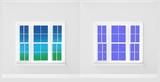 窓 - 195458189