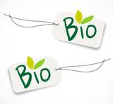 Bio label - 195496163