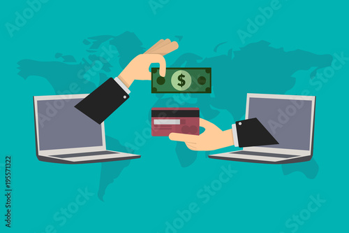 Aluminium Wereldkaarten online transactions, credit card payment anywhere in the world