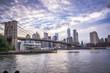 New York city Skyline - 195638974