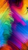 North of Liquid Color