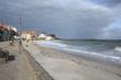 Larmor plage Bretagne
