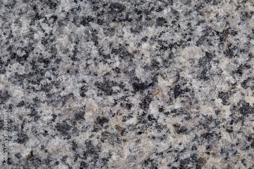 Foto op Plexiglas Stenen Grey marble pattern texture natural background. Interiors marble stone wall design. High resolution.