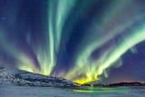 Northern lights - 195914358