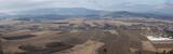 Panorama sudecka