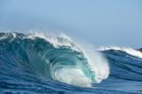 Wave Rottnest - 195944754