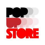 Pop-up store - 195975734