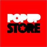 Pop-up store - 195983776