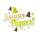 Joyeuses Pâques - 196001582