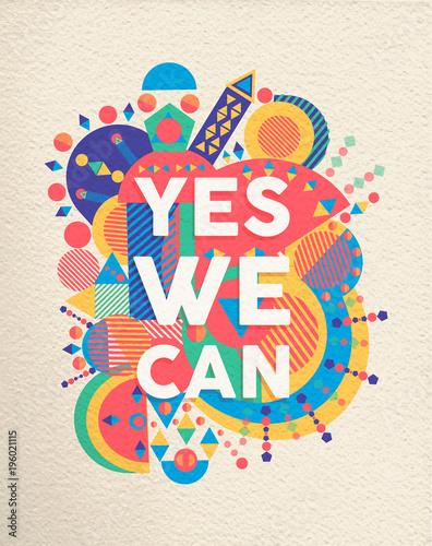 tak-mozemy-pozytywnie-wplywac-na-plakat-z-motywacja-artystyczna