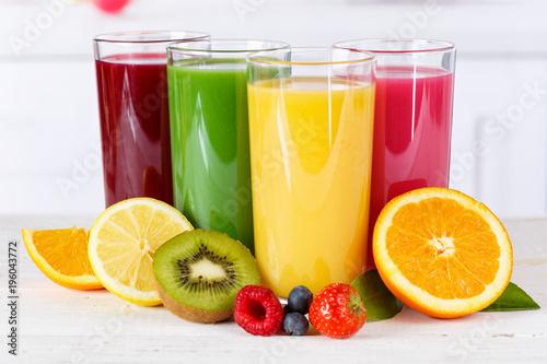 Canvas Sap Saft Orangensaft Smoothie Smoothies Fruchtsaft Frucht Früchte gesunde Ernährung