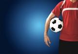 Soccer. - 196074989