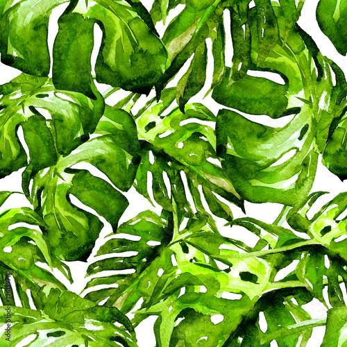 akwarela-bezszwowe-wzor-recznie-malowane-ilustracji