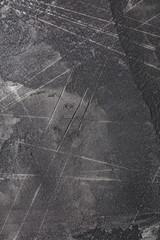 Hintergrund in Betonoptik
