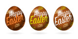happy easter - 196151390