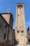 Campo San Silvestro Venice - 196166904