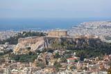 Acropolis - 196172140