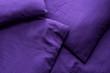 Purple background for design