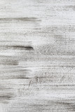 Black and white light wood texture, Grunge texture. Abstract wallpaper.