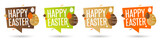 Happy easter - 196329966