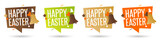 Happy easter - 196330116