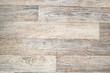Imitation of parquet - linoleum (floor covering). Broken into details