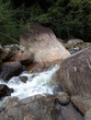 Ramboda waterfall - 196392932