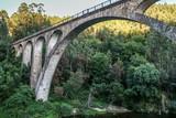 Sever do Vouga, Portugal