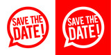 Save the date - 196439759