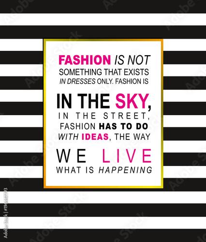 moda-inspirujacy-cytat-napisany-czarnym-i-rozowym-tuszem-indywidualne-napisy-na-plakaty-koszulki-i-karty-wektor-modne-oferty-na-paski-tle