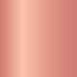 Fototapety Pink rose gradients collection for design