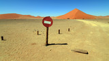 Namib-Naukluft Nationalpark - 196542959