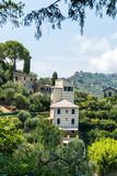 Portofino Park